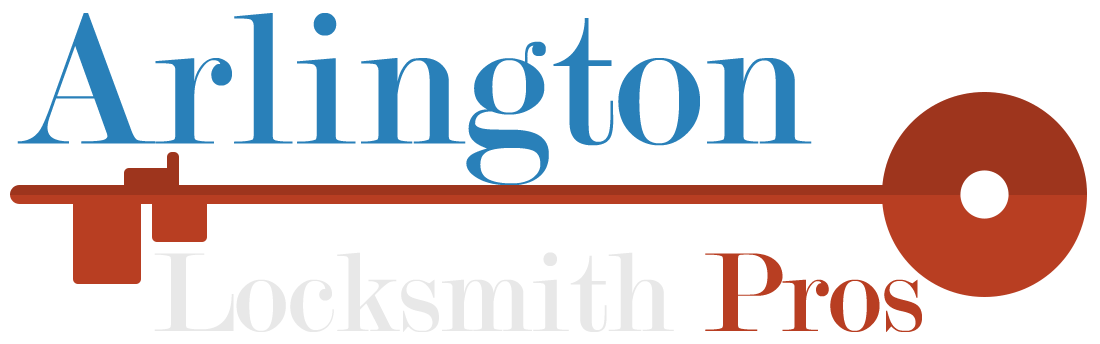 Arlington Locksmith Pros 24/7 Service