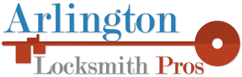 Arlington Locksmith Pros