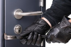 Emergency Locksmith in Arlington TX